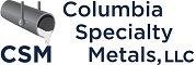 Columbia Specialty Metals, LLC